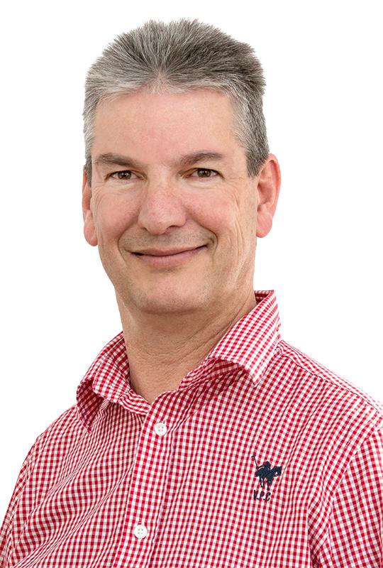 Hans-Jürgen Koffer