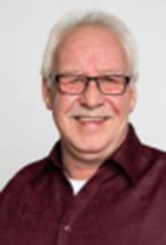 Jürgen Otter